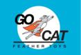 Go Cat -Da bird