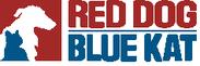 Red Dog Blue Kat Raw