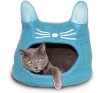 category - Cat Beds & Hidey Holes