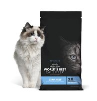 category - Cat Litter & Cleaning