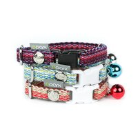 category - Cat Collars / Harness / ID Tags