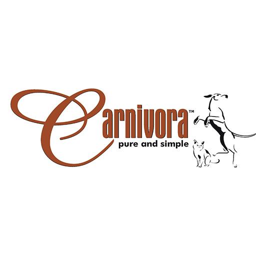 Carnivora Raw Pet Food
