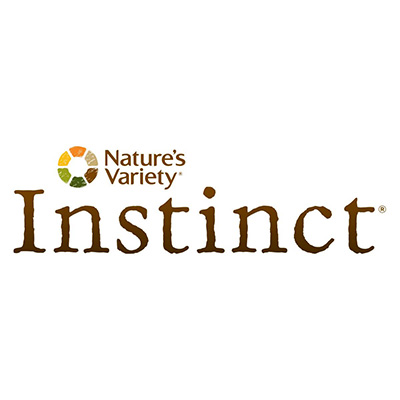 Nature's Variety Raw Pet Food